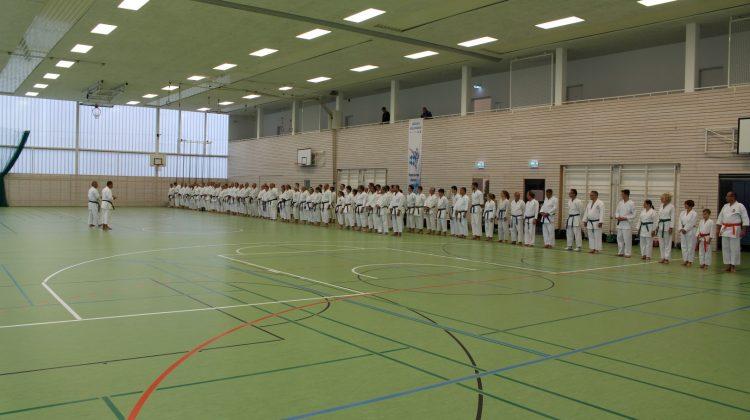 BKB Breitensporttag 2018